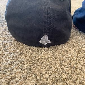 Accessories - 3 Fitted Hats for $12!!
